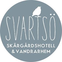 svävare stockholms skärgård